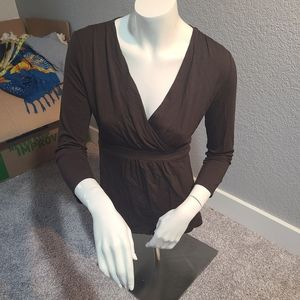 Kenneth Cole Reaction top